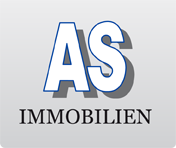 AS Immobilien